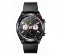 Huawei Honor Watch Magic Black/Red 55023481