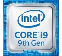 Intel CPU Desktop Core i9-9900KF (3.6GHz, 16MB, LGA1151) box BX80684I99900KFSRG1A