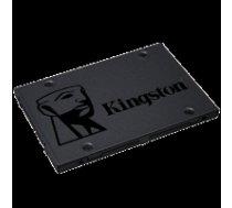 "KINGSTON A400 960G SSD, 2.5"" 7mm, SATA 6 Gb/s, Read/Write: 500 / 450 MB/s SA400S37/960G"