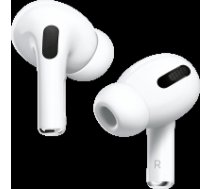 Apple AirPods Pro with Wireless Charging Case MWP22ZM/A