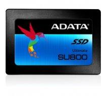 ADATA 256GB SU800 3D Nand SSD ASU800SS-256GT-C