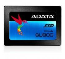 ADATA 1TB SU800 3D Nand SSD ASU800SS-1TT-C