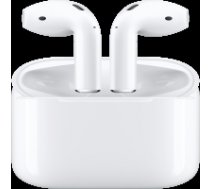 Apple AirPods2 with Charging Case MV7N2ZM/A