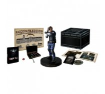 Xbox One Resident Evil 2 Collector's Edition 71034-X1