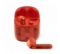 JBL TUNE 225TWS Ghost Orange JBLT225TWSGHOSTORG
