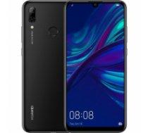 Huawei P Smart (2019)  64GB midnight black (POT-LX1)