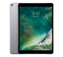 "<span>Planšetdators iPad Pro 105"" (256GB) Apple / WiFi</span> MPDY2HC/A"
