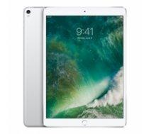 """Planšetdators iPad Pro 105"""" (512GB) Apple / WiFi MPGJ2HC/A"""