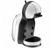 Kapsulu kafijas automāts Mini Me Delonghi EDG305WB