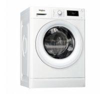<span>Veļas mazgājamā mašīna Whirlpool / 1200 apgr./min.</span> FWSG61253W