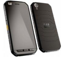 CAT S41 Dual SIM black EE LV LT  MT_S41 DS