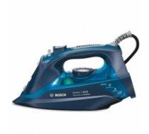 Gludeklis Bosch TDA703021A
