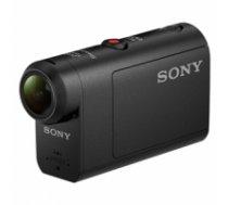 Video kamera HDR-AS50 Sony HDRAS50B.CEN