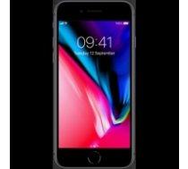 Apple Iphone 8 64gb Space grey BAL MT_Iphone 8 grey