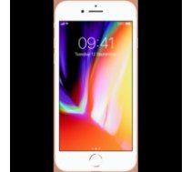 Apple Iphone 8 64GB gold BAL MT_Iphone 8 gold