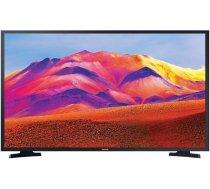Samsung televizors UE32T5372AUXXH