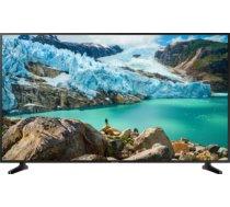 SAMSUNG 55in HD TV UE55RU7092UXXH UE55RU7092UXXH
