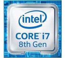 Intel S1151 CORE i7 8700 TRAY 6x3,2 65W CM8068403358316 CM8068403358316