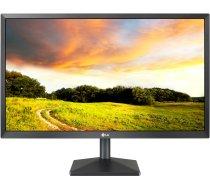 55,9cm/22\'\' (1920x1080) LG 22MK400H-B 16:9 5ms USB VGA HDMI Full HD Black 22MK400H-B 22MK400H-B