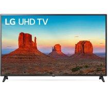 LG 49UK6200PLA ULTRA HD SMART TV Wi-Fi 2018 49UK6200PLA
