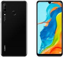 Huawei P30 Lite 128GB 4GB Dual SIM Black 51093NNL 51093NNL