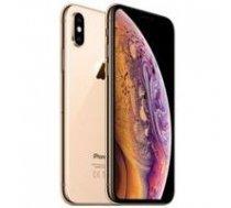 Apple Apple iPhone Xs 64GB MT9G2ZD/A  Gold       190198791757