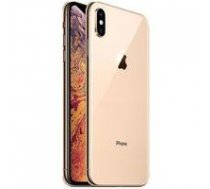 APPLE MOBILE PHONE IPHONE XS MAX/64GB GOLD MT522 APPLE |   | 190198783714