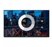 """DELL MONITOR LCD 24"""" P2419H IPS/WITHOUT STAND 210-APWV DELL 