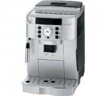 DELONGHI Coffee machine Delonghi ECAM22.110.SB | silver | C4308051  | 8004399325067