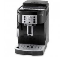 DELONGHI Coffee machine Delonghi ECAM22.110B   black   C4308018    8004399325050