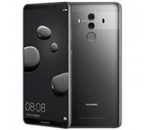 Huawei Huawei Mate 10 Pro 128GB titanium gray (BLA-L09)       6901443199105