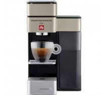 Illy Illy Y5 Satin 60198 |   | 8027785112201