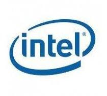 INTEL CPU|INTEL|Core i5|i5-8400|Coffee Lake|2800 MHz|Cores 6|9MB|Socket LGA1151|65 Watts|GPU HD 630|BOX|BX80684I58400SR3QT |   | 5032037108904