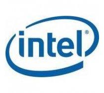 INTEL CPU CORE I5-8600K S1151 BOX/3.6G BX80684I58600K SPEC IN       735858350365