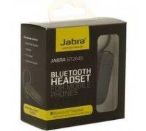 Jabra Jabra BT-2045  Black |   | 5707055020551