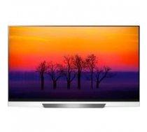 LG Television LG OLED55E8   C0617219    8806098144396