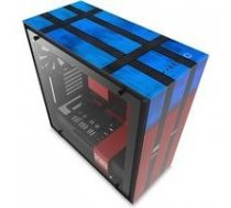 NZXT NZXT computer case H700 PUBG Edition       5060301694693