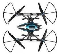 Overmax Overmax X-Bee Drone 7.2 FPV | C2793022  | 5902581650955