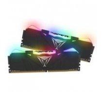 PATRIOT MEMORY DIMM 16GB PC21300 DDR4/KIT2 PVR416G266C5K PATRIOT       814914024508