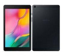Samsung Samsung Tablet Galaxy Tab A T290 32GB  Black |   | 8806090001031