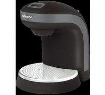 SENCOR Coffee Maker SENCOR SCE 2000BK | C0587023  | 8590669122417
