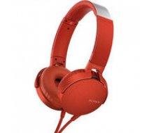 Sony MDR-XB550APR | MDRXB550APR.CE7  | 4548736045798