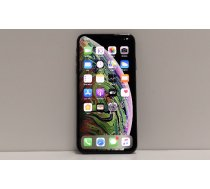 Apple iPhone XS Max A2101 64GB