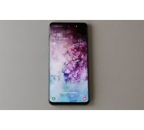 Samsung Galaxy S10+ 64GB
