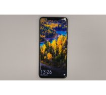 Huawei Mate 20 Pro LYA-L29 128GB