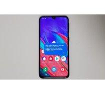 Samsung A405FN/DS Galaxy A40 Dual 64GB