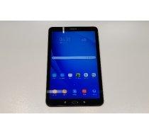 Samsung Galaxy Tab A 10.1 (2016) T1-A21L 16GB