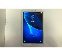 Samsung SM-T585 Galaxy Tab A 10.1 32GB