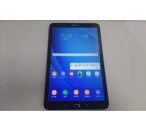 Samsung Galaxy Tab A 10.1 (2016) T585 16GB