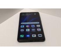 Huawei VOG-L29 P30 Pro 128Gb